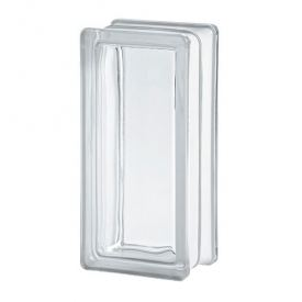 110mm x 240mm Clearview Half Block