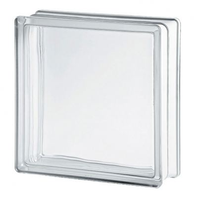 240mm x 240mm Clearview