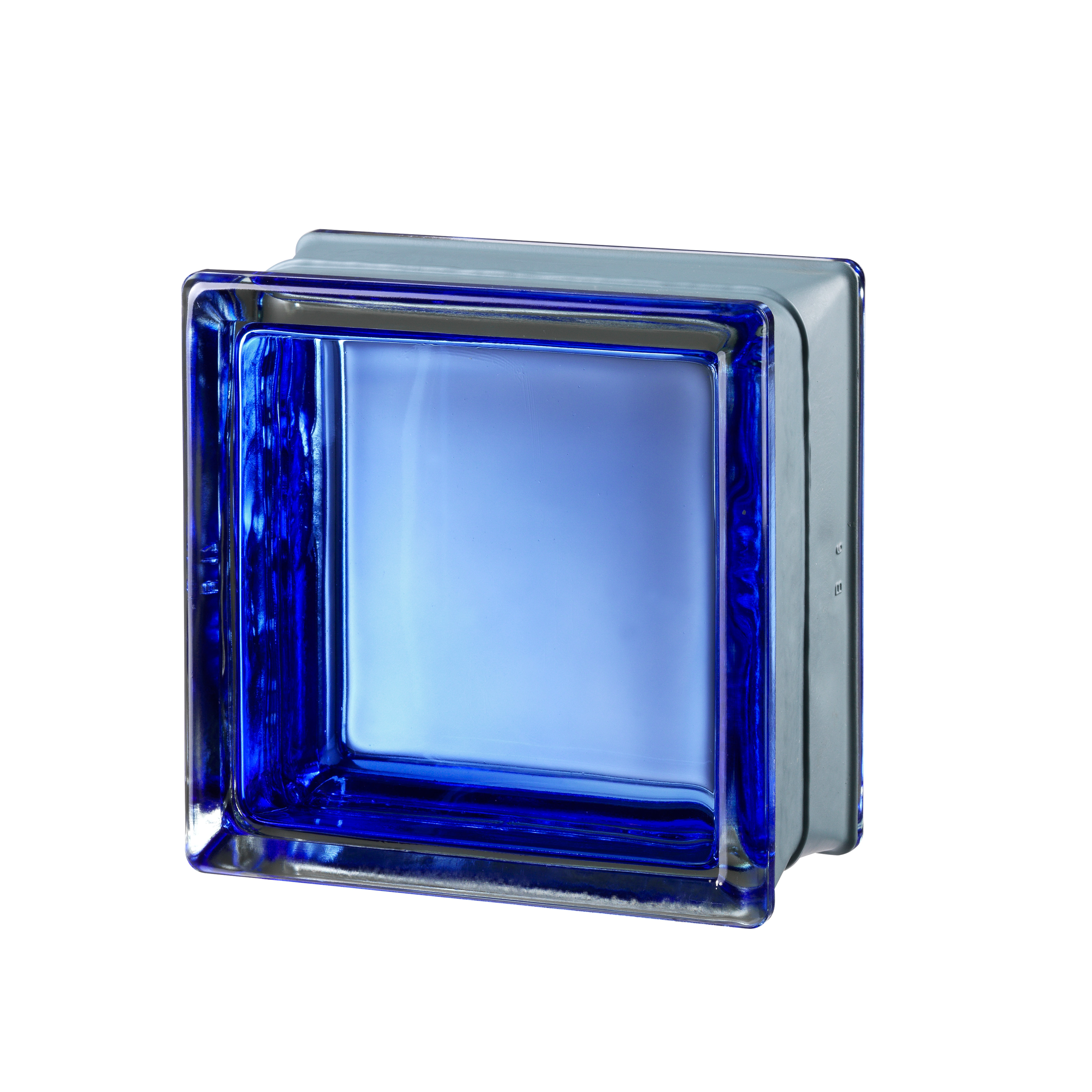 Glass Blocks Direct Ltd