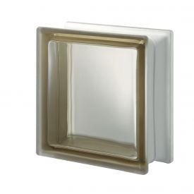 Pegasus Siena Q19 Smooth 1 Side Satin Finish