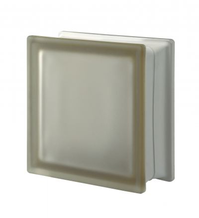 Pegasus Siena Q19 Smooth Satin Finish