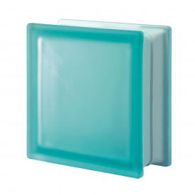Pegasus Turquoise Q19 Smooth Satin Finish