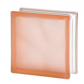 Wave Pink Satin Finish Soft Shades